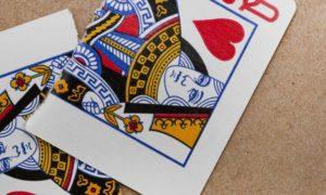 Champions Club TX Poker Tournament